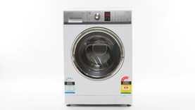 Fisher & Paykel WH7560P2