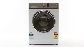 Fisher & Paykel WH8060P2