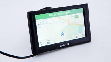 garmin drive 50lm car gps reviews choice. Black Bedroom Furniture Sets. Home Design Ideas