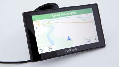 garmin drive smart 60lmt car gps and app reviews choice. Black Bedroom Furniture Sets. Home Design Ideas