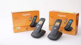 GIGASET-A540-TWIN