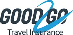 Good2go Insurance Review >> Good2go The Works Travel Insurance Reviews Single Trip Choice