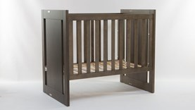 GROTIME-OVERTURE-COT