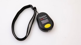 GUARDIAN-SAFETY-PENDANTS-MEDIFONE