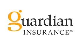 GUARDIAN-SILVER-ACCIDENT-COVER