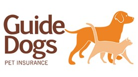 GUIDE-DOGS-BASIC-CARE