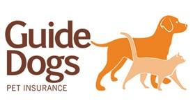 GUIDE-DOGS-PREMIUM-CARE