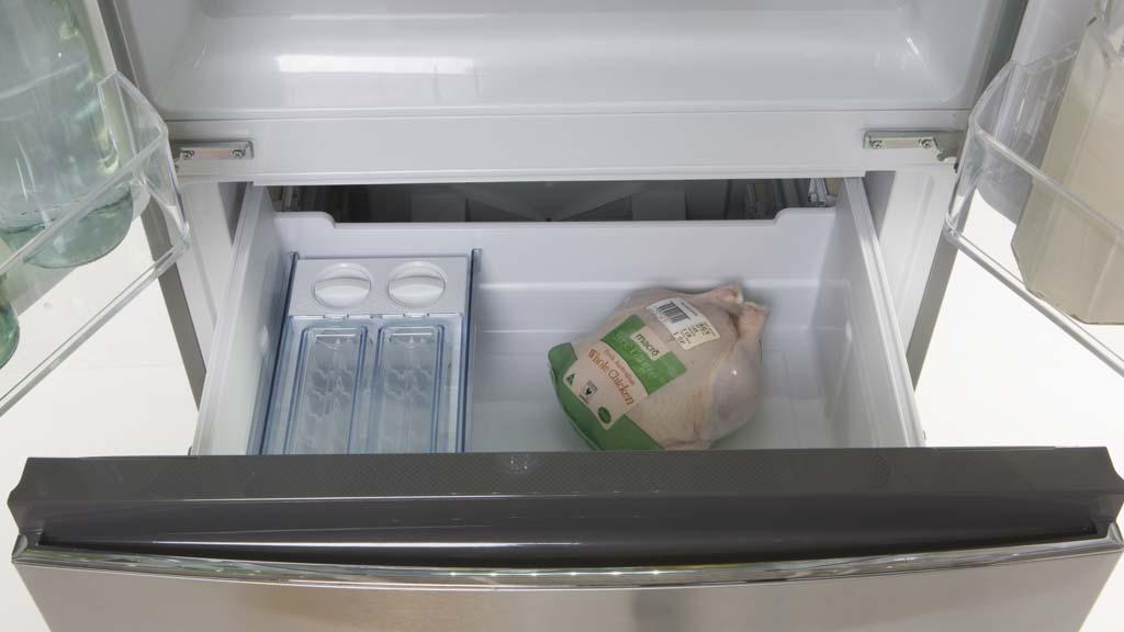haier french door fridge. image gallery haier french door fridge