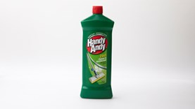 HANDY-ANDY-2-IN-1-CLEANER-DISINFECTANT