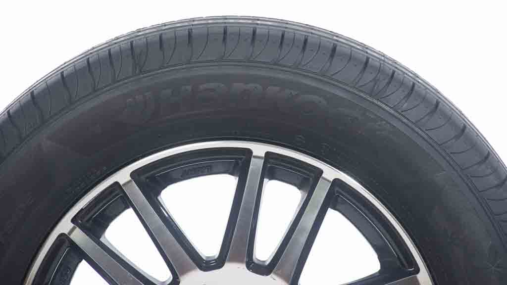 hankook kinergy eco k425 car tyre reviews choice. Black Bedroom Furniture Sets. Home Design Ideas