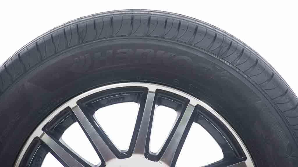 hankook kinergy eco k425 car tyre reviews choice. Black Bedroom Furniture Sets. Home Design Ideas