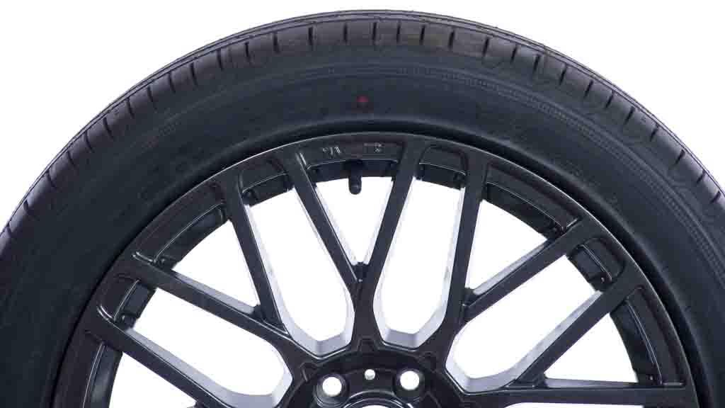 hankook ventus prime 3 car tyre reviews choice