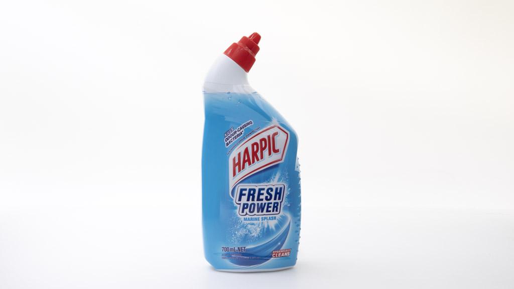Harpic Fresh Power carousel image