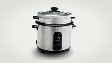 breville rice cooker instructions brc200