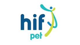 HIF-TOP-COVER