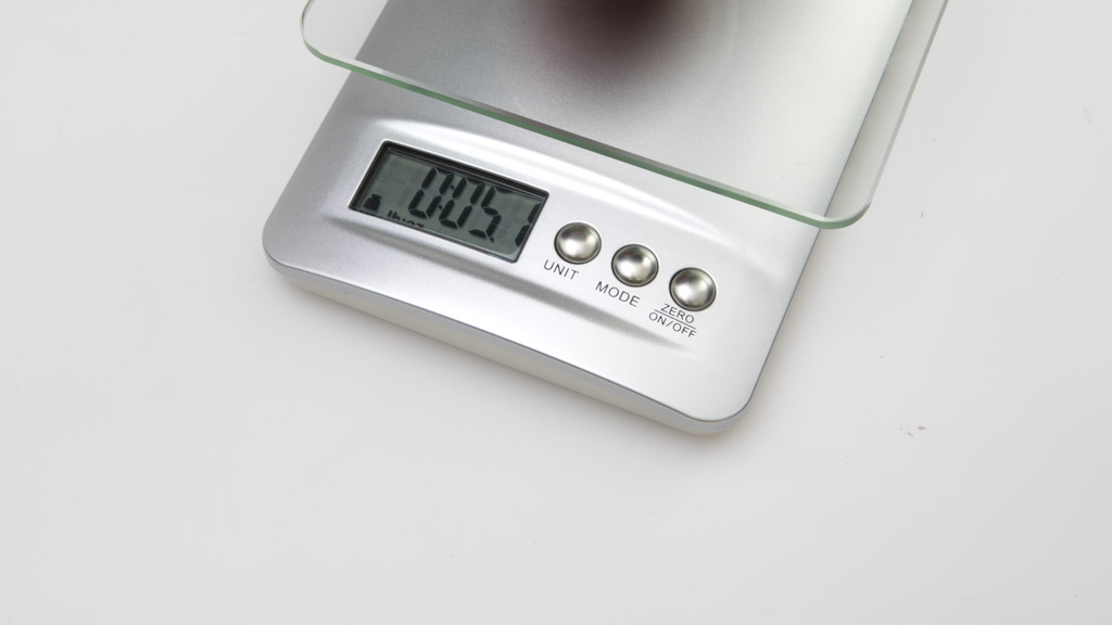 Home and Co Kitchen scale 41903216 - Digital kitchen scales reviews ...
