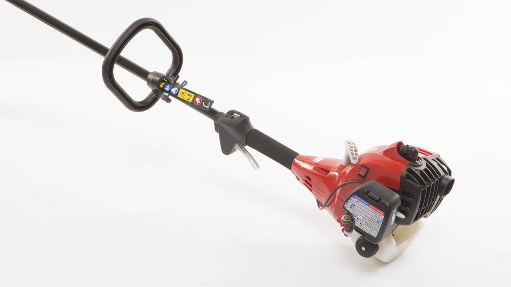 ryobi electric whipper snipper manual