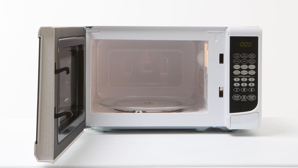homemaker microwave oven em930asc manual