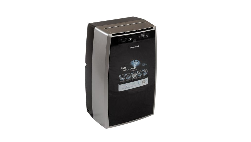 levante tango portable air conditioner manual