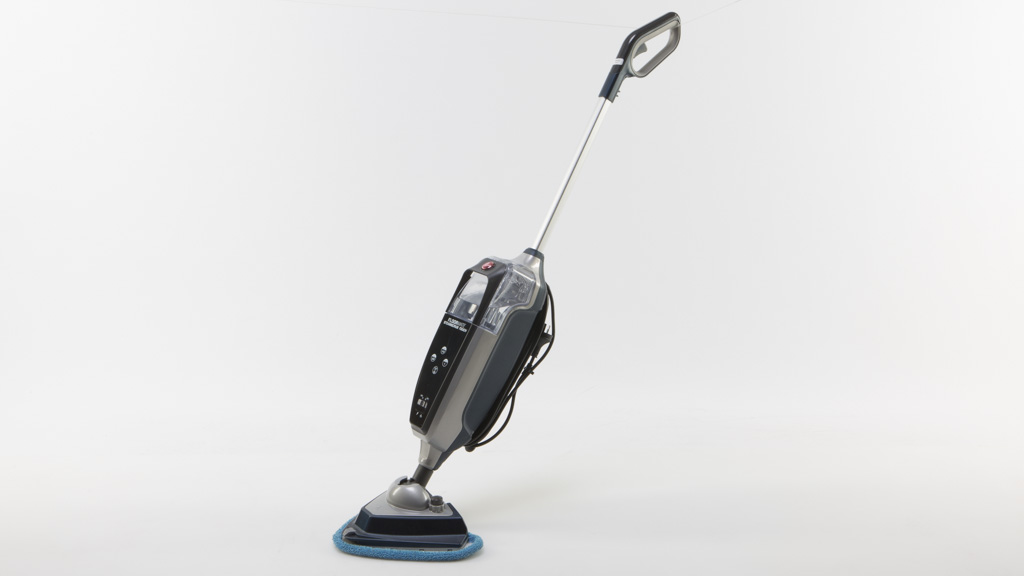 Hoover Floormate Steamscrub Touch 12100120