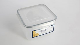 HOUSE-AND-HOME-FOOD-STORAGE-CONTAINER-570740