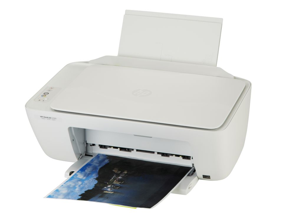 Laser Printer Reviews | Laser Printers Review | PCMag.com