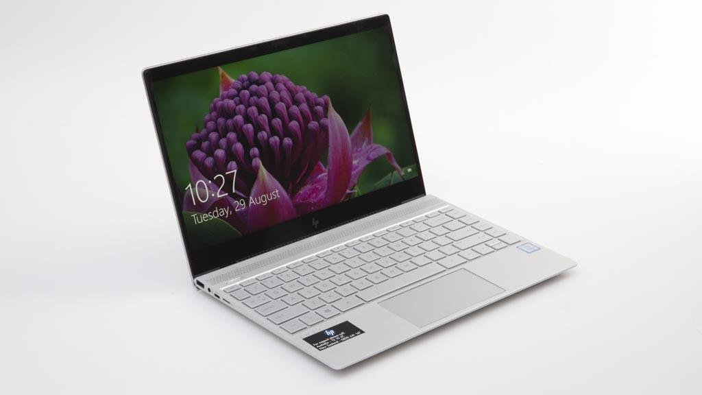 hp envy 13 ad038tu laptop reviews choice. Black Bedroom Furniture Sets. Home Design Ideas