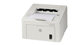 HP-LASERJET-PRO-M203DW