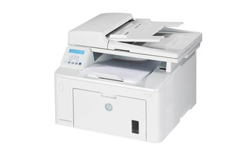 hp officejet pro 8740 multifunction and basic printer reviews choice. Black Bedroom Furniture Sets. Home Design Ideas