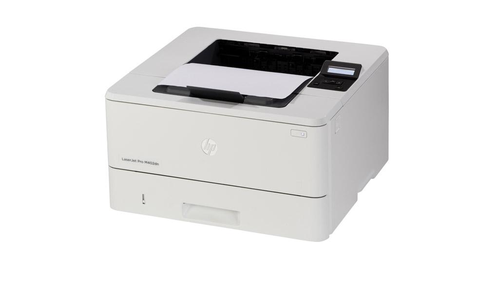 Printer Reviews | Digital Trends