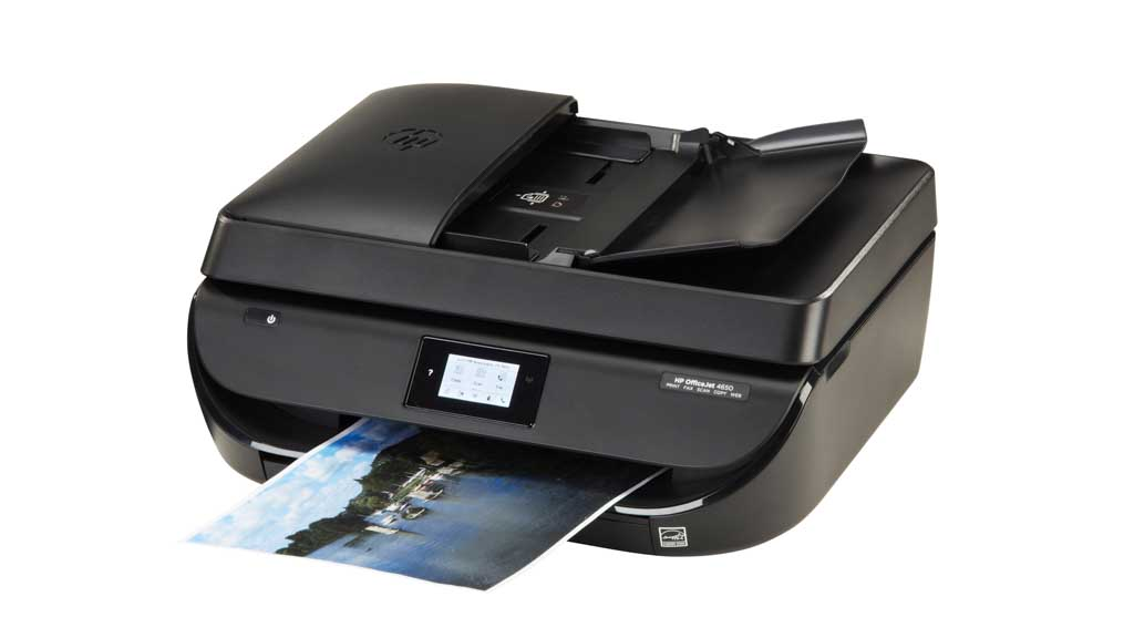 The Best Laser Printers for 2019 | Reviews.com