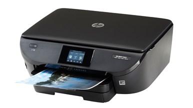 HP DeskJet 3630 - Multifunction printer reviews