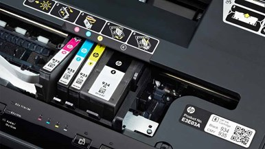 HP OfficeJet Pro 6230 - Multifunction and basic printer reviews - CHOICE