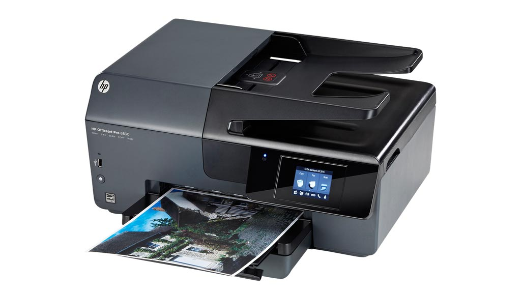 hp officejet pro 6830 multifunction and basic printer reviews choice. Black Bedroom Furniture Sets. Home Design Ideas