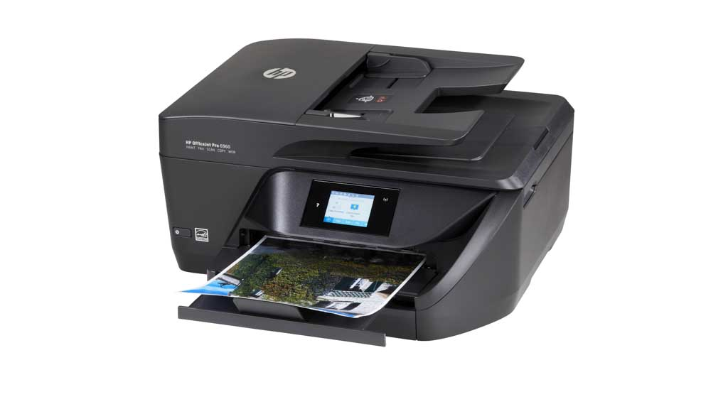 Printers reviews, how to advice, and news