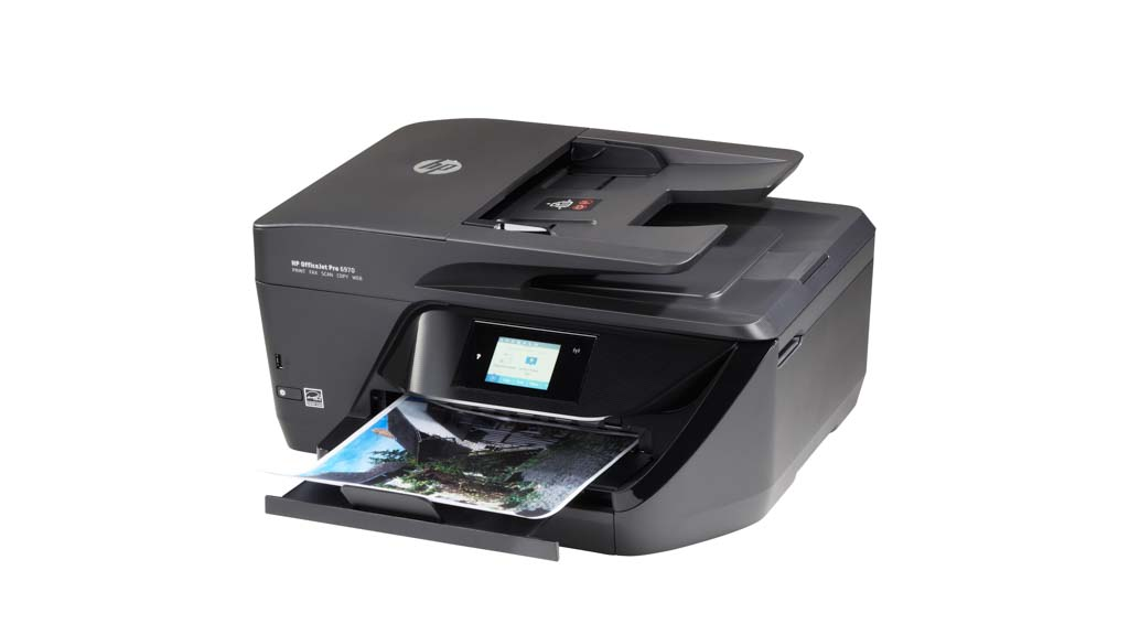 hp officejet pro 6970 multifunction and basic printer reviews choice. Black Bedroom Furniture Sets. Home Design Ideas