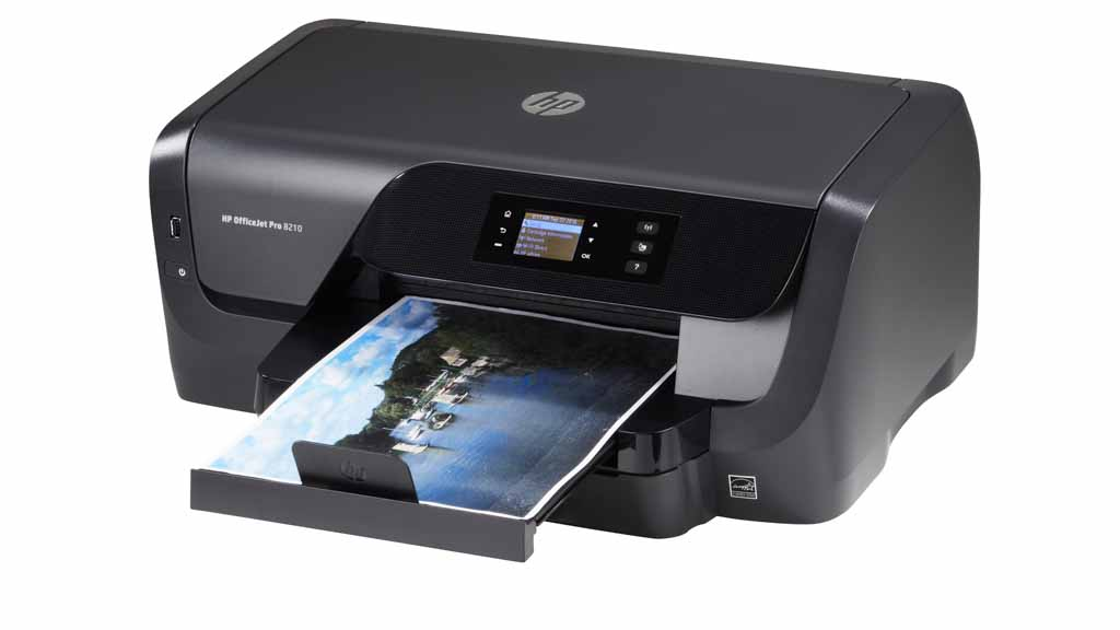 in left hp store product uk officejet wireless printer all ukstore jet office merch one