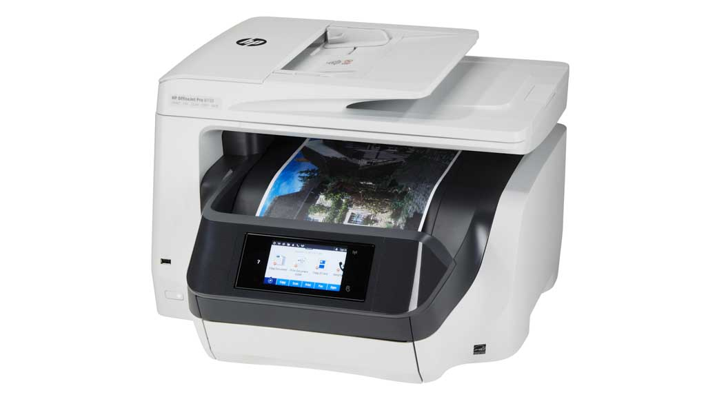 hp officejet pro 8730 multifunction and basic printer reviews choice. Black Bedroom Furniture Sets. Home Design Ideas