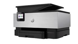 HP-OFFICEJET-PRO-9019