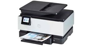 HP-OFFICEJET-PRO-PREMIER
