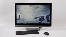 HP-PAVILION-ALL-IN-ONE-PC-27-A071A