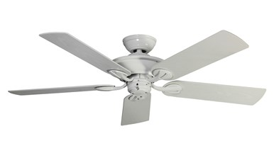 Hpm cf12hwe ceiling fan reviews choice other products in this test aloadofball Gallery