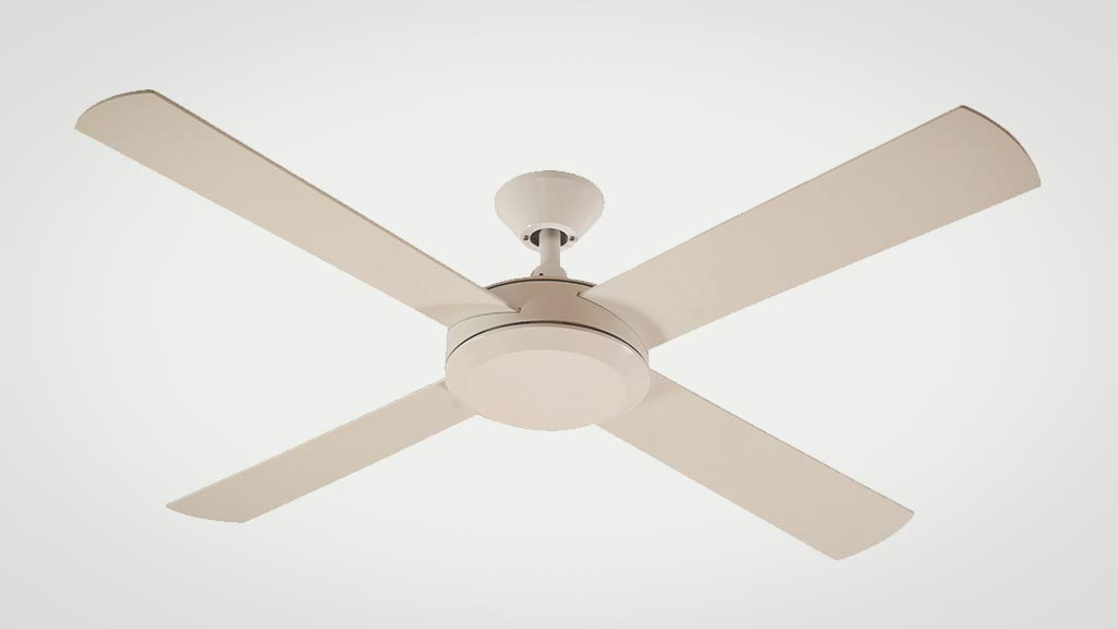 Hunter Pacific Concept 2 Reviews And Test Fans
