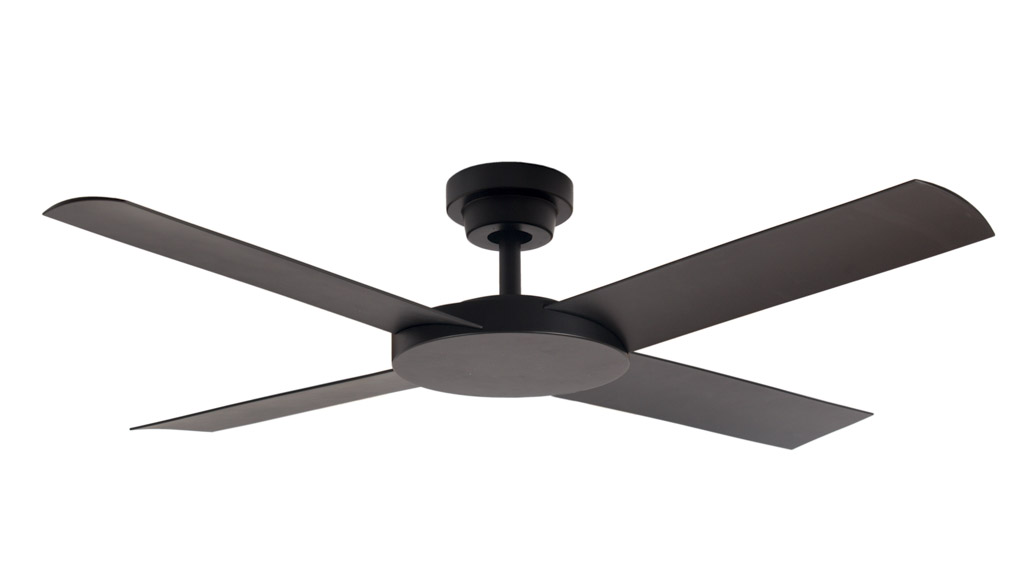 Hunter pacific revolution 2 ceiling fan reviews choice hunter pacific revolution 2 reviews and test fans mozeypictures Gallery