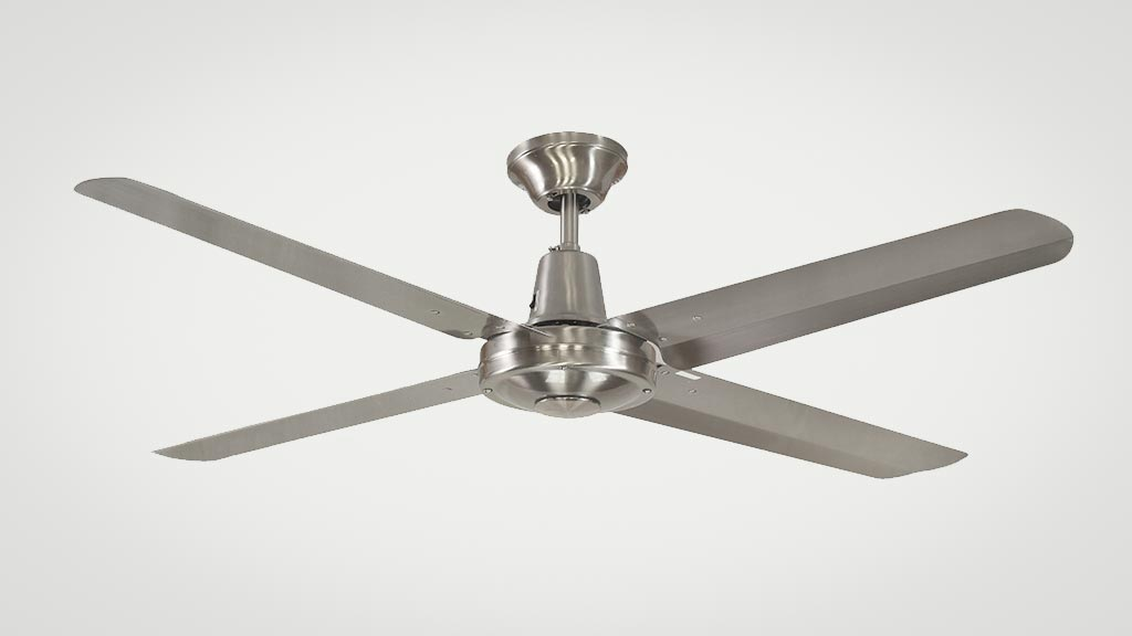 Hunter pacific typhoon 316 ceiling fan reviews choice hunter pacific typhoon 316 reviews and test fans mozeypictures Gallery