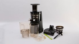 HUROM-H26-ALPHA-GENERATION-3-HUROM-SLOW-JUICER-HAABB117