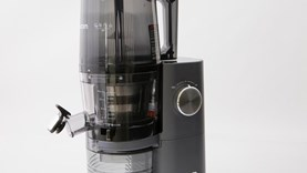 HUROM-H34-ONE-STOP-SLOW-JUICER