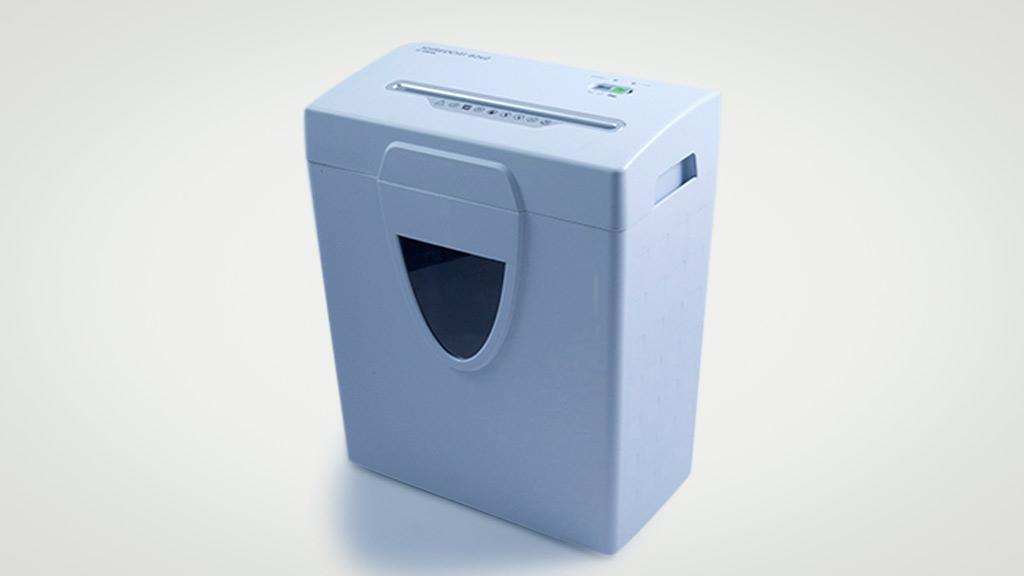 paper shredder buying guide