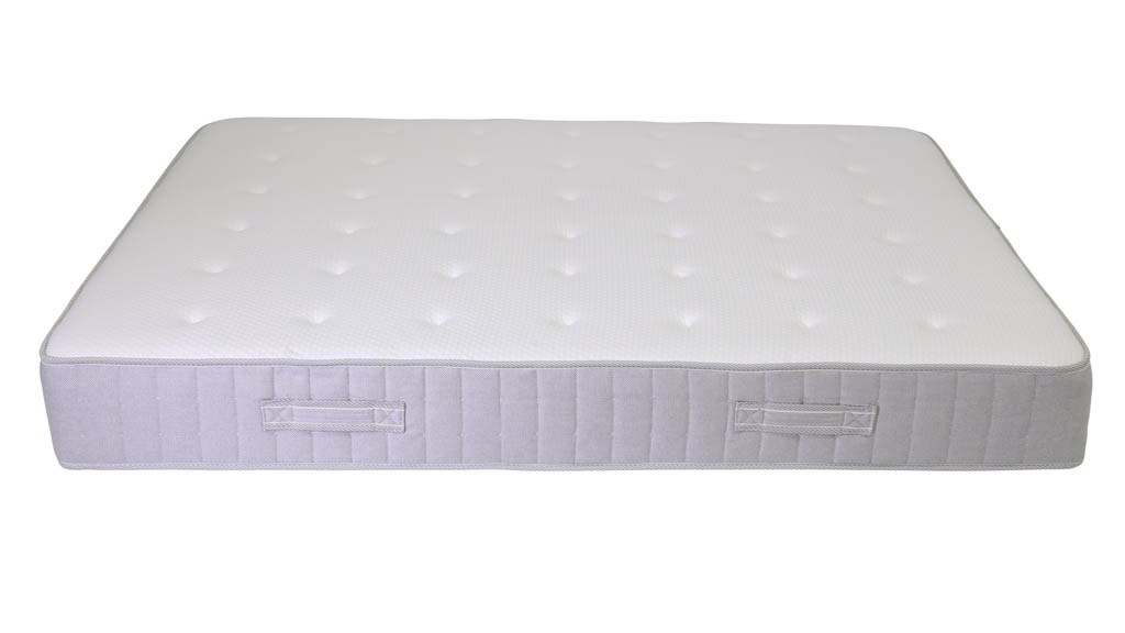 ikea hesseng spring mattresses review choice. Black Bedroom Furniture Sets. Home Design Ideas