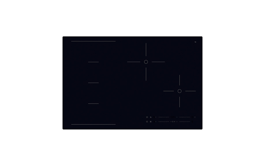 ikea h gklassig induction cooktop reviews choice. Black Bedroom Furniture Sets. Home Design Ideas